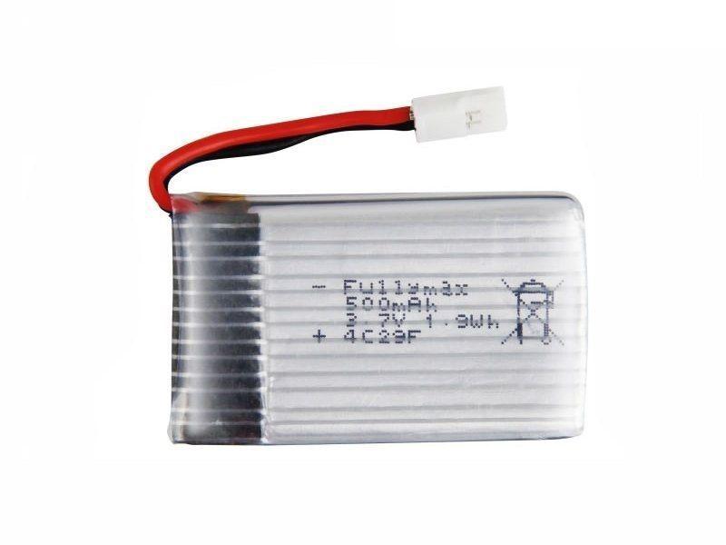 Алиэкспресс аккумулятор на телефон мини