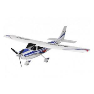 Самолет Cessna Brushless на р/у Art-Tech 21016