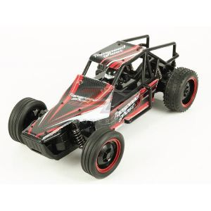 Р/У Багги Ghost Top Speed YED 2WD RTR масштаб 1:10 2.4G - YED1701