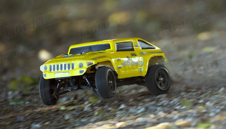 http://rc6.ru/images/upload/16C-E18HM-Hummer-18-RTR-24G-22.jpg