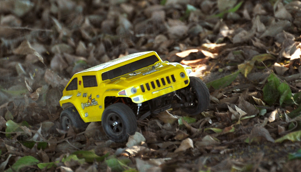 http://rc6.ru/images/upload/16C-E18HM-Hummer-18-RTR-24G-25.jpg