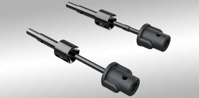 http://rc6.ru/images/upload/4Tec2-Driveshafts-Assembly.jpg