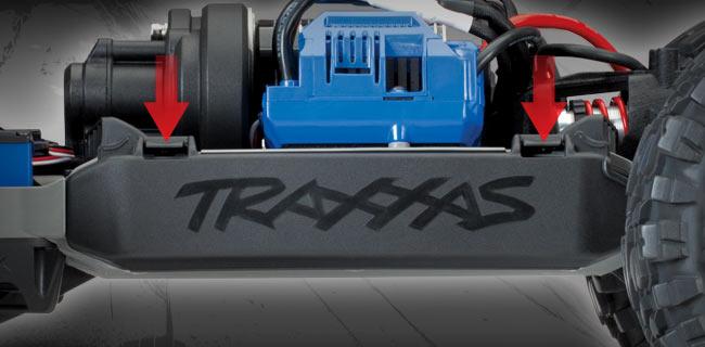 http://rc6.ru/images/upload/E-Revo-Details-Battery-doors.jpg