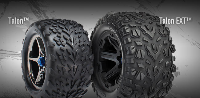 http://rc6.ru/images/upload/E-Revo-Details-Tires.jpg