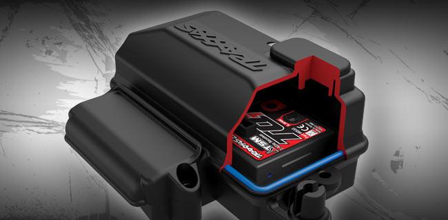 http://rc6.ru/images/upload/E-Revo-Details-waterproof-receiver-box.jpg