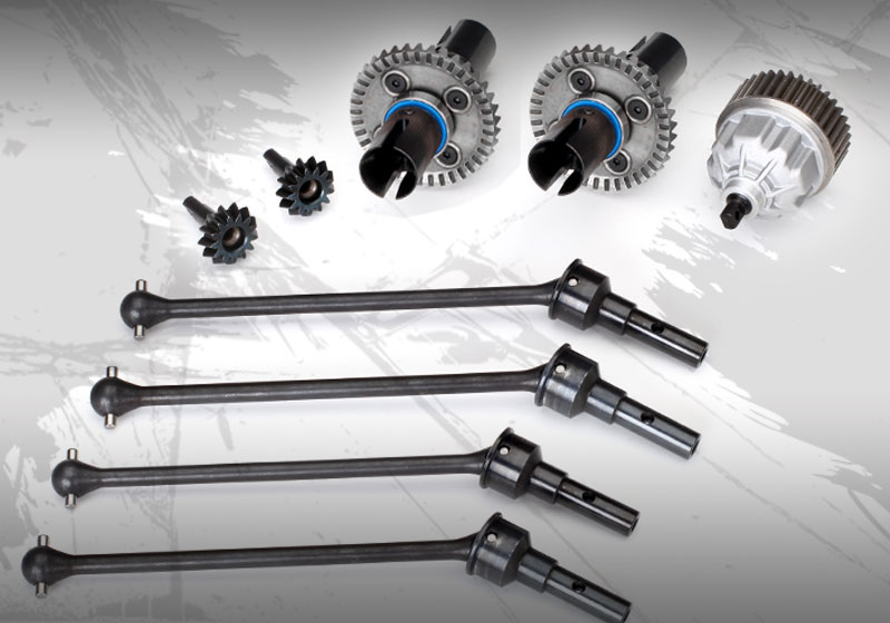http://rc6.ru/images/upload/E-Revo-Intro-steel-driveline.jpg