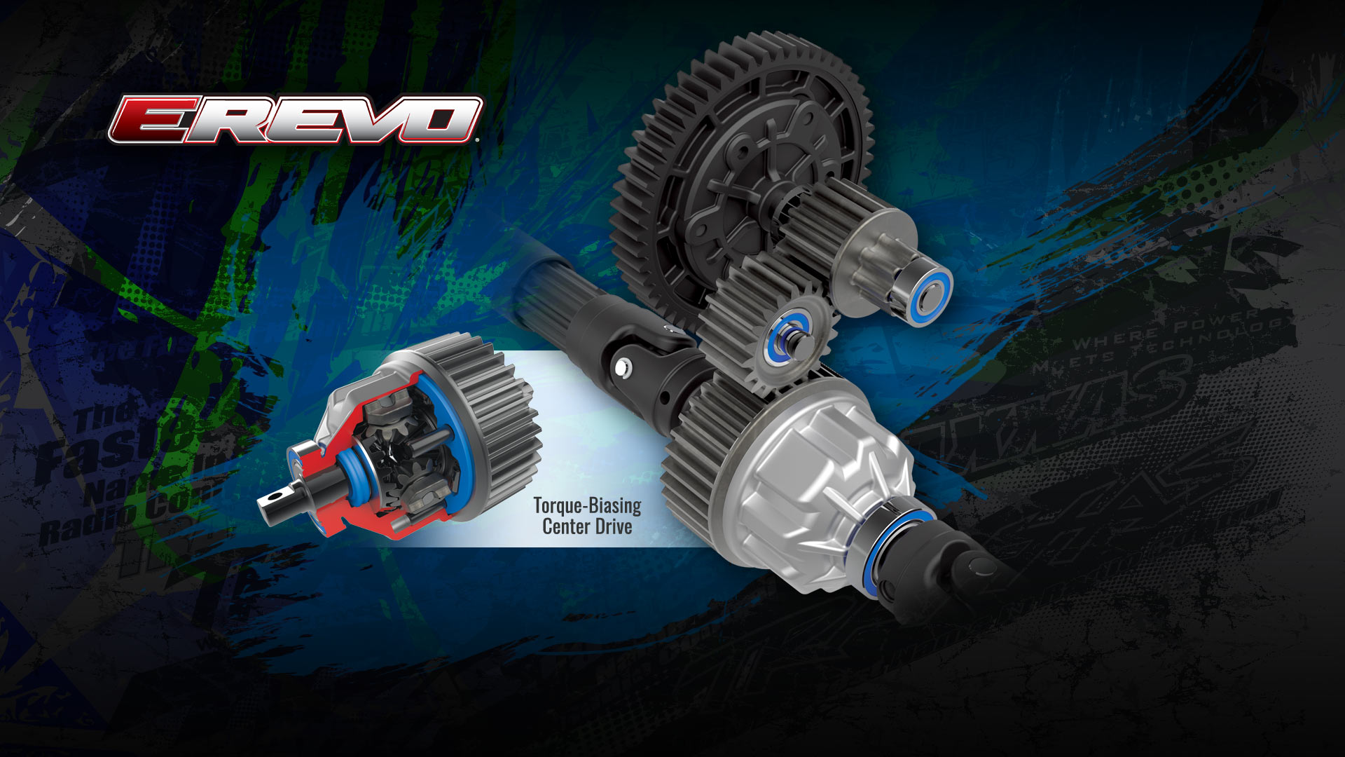 http://rc6.ru/images/upload/E-revo-overview-driveline.jpg
