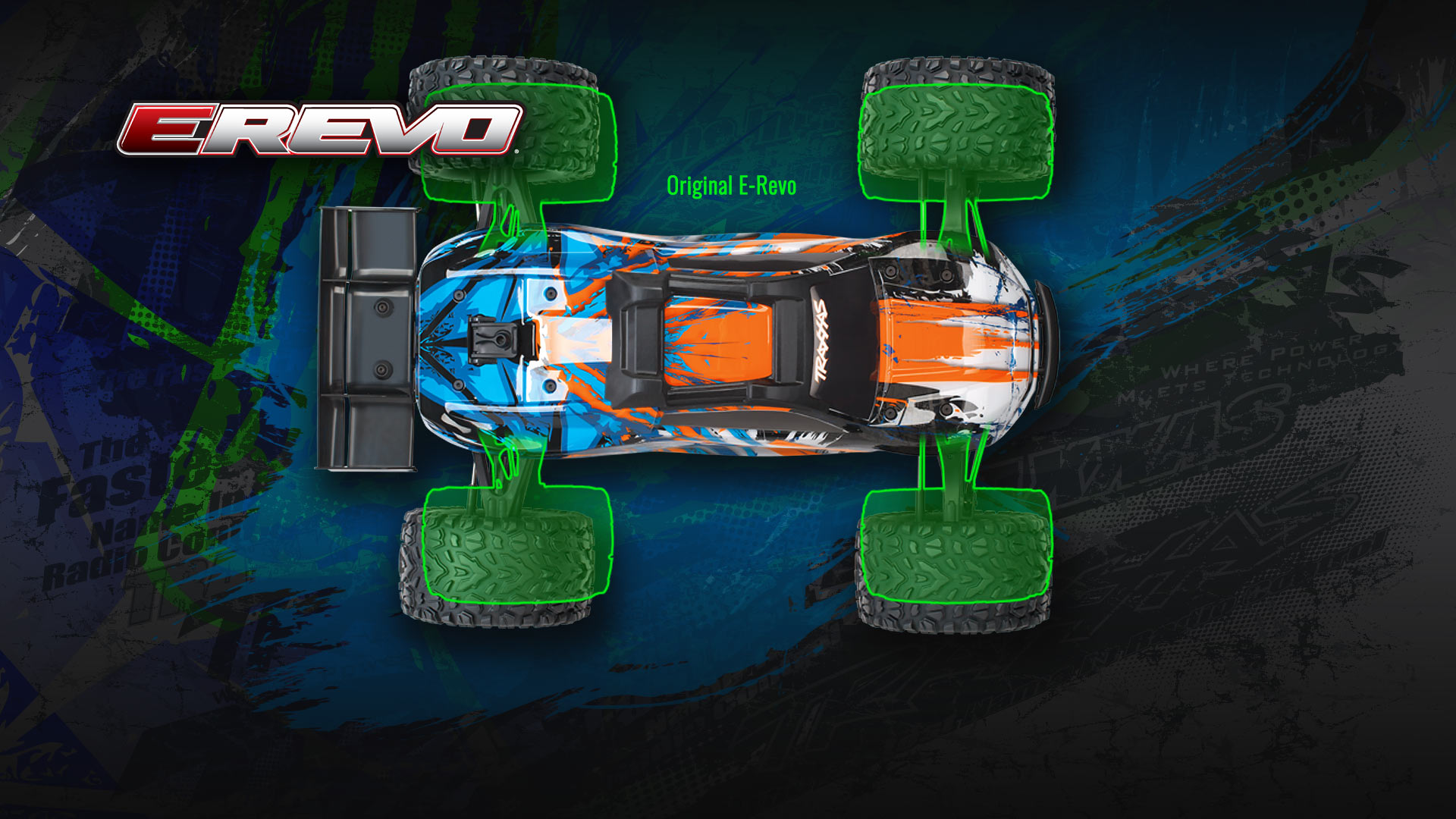 http://rc6.ru/images/upload/E-revo-overview-new-stance.jpg