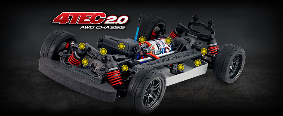 http://rc6.ru/images/upload/GT-Chassis-Layers-Chassis.jpg