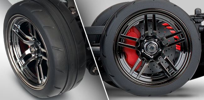 http://rc6.ru/images/upload/GT-Tires-Wheels.jpg