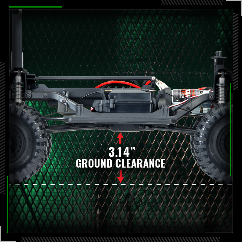http://rc6.ru/images/upload/Ground-Clearance.jpg
