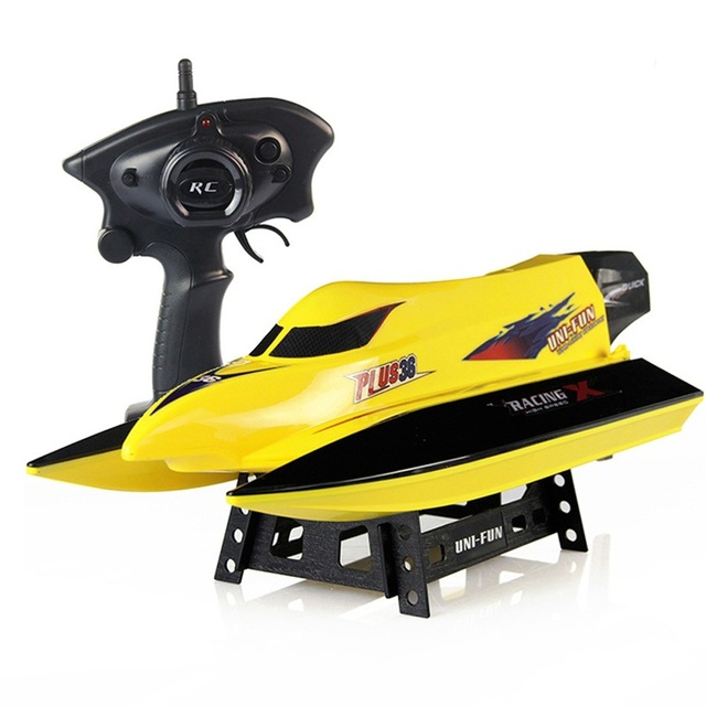 http://rc6.ru/images/upload/High-speed-rc-boat-HQ959-2-4G-rc-boat-speedboat-electric-remote-control-rc-speed-radio.jpg_640x640.jpg