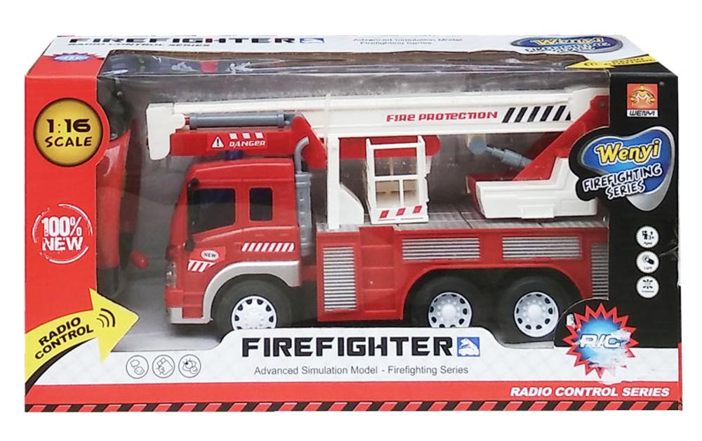 http://rc6.ru/images/upload/MAINAN_ANAK_RC_FIREFIGHTER___WY997.jpg