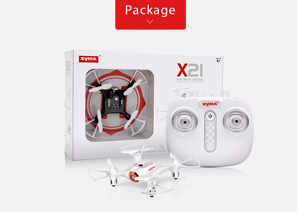 http://rc6.ru/images/upload/Portable-Mini-SYMA-X21-One-Key-to.jpg