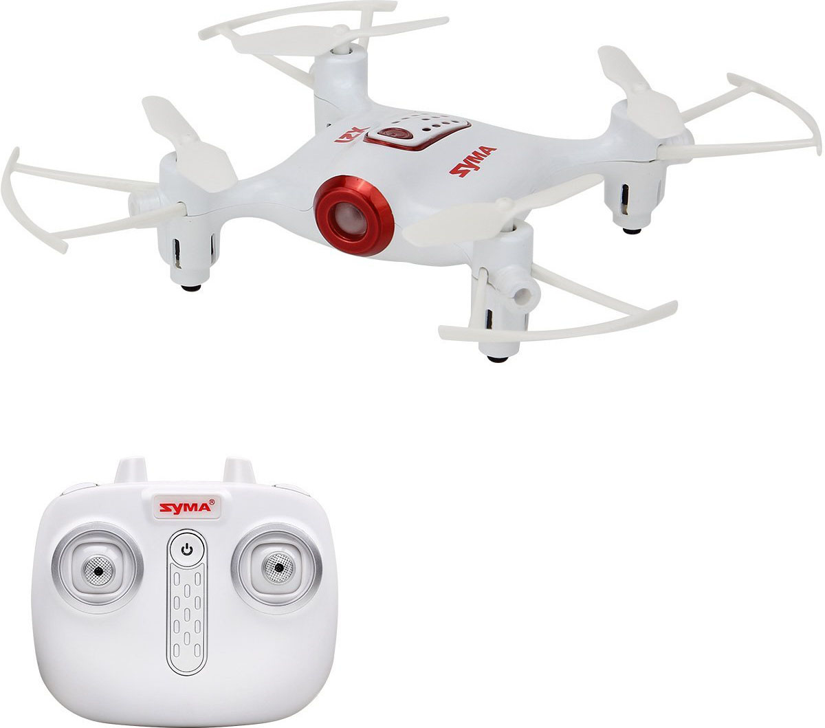 http://rc6.ru/images/upload/Syma-X21-planettoys.ua_.jpg