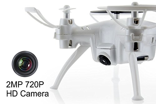http://rc6.ru/images/upload/Syma-X52C-Nano-Quadcopter-with-2MP-720P-HD-Camera-and-Bonus-Battery-White-0-0.jpg