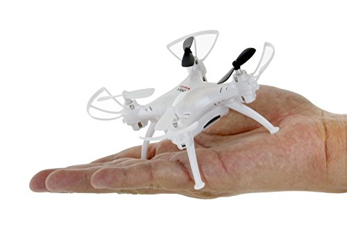 http://rc6.ru/images/upload/Syma-X52C-Nano-Quadcopter-with-2MP-720P-HD-Camera-and-Bonus-Battery-White-0-3.jpg