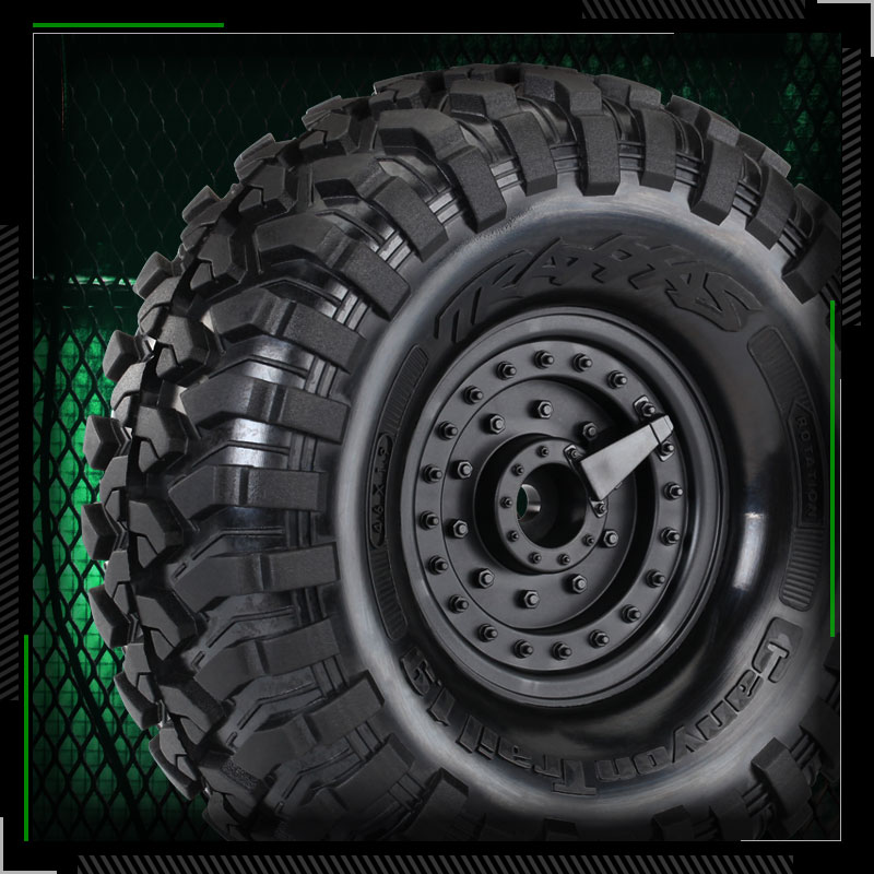 http://rc6.ru/images/upload/Tires-Wheels.jpg
