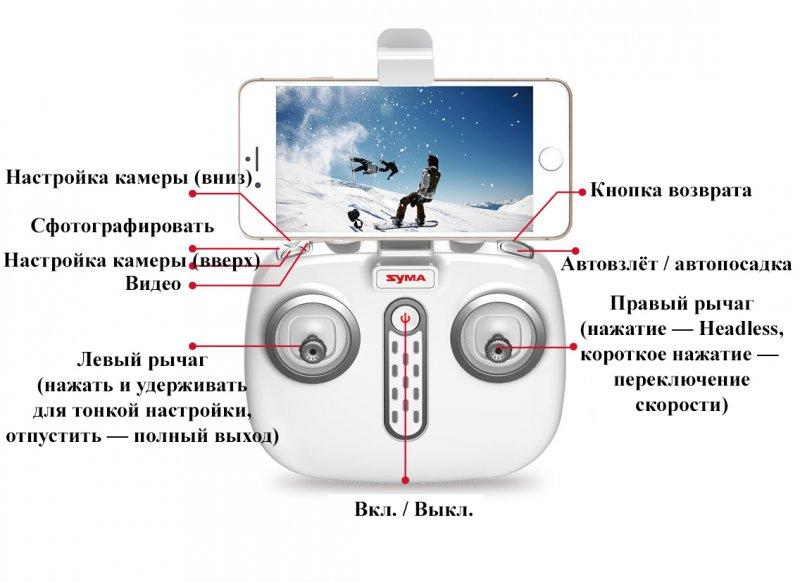http://rc6.ru/images/upload/d2c5e5b3bec7092105165a03765fc6b1.jpg