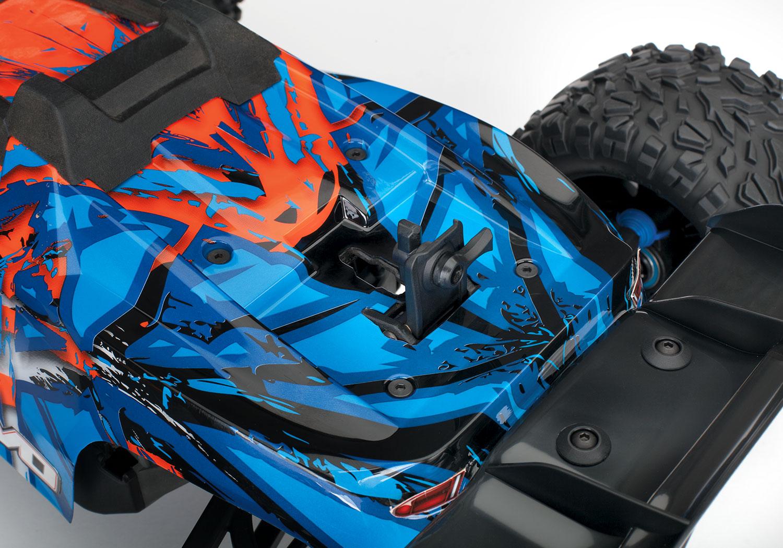 http://rc6.ru/images/upload/details-rear-latch-body.jpg