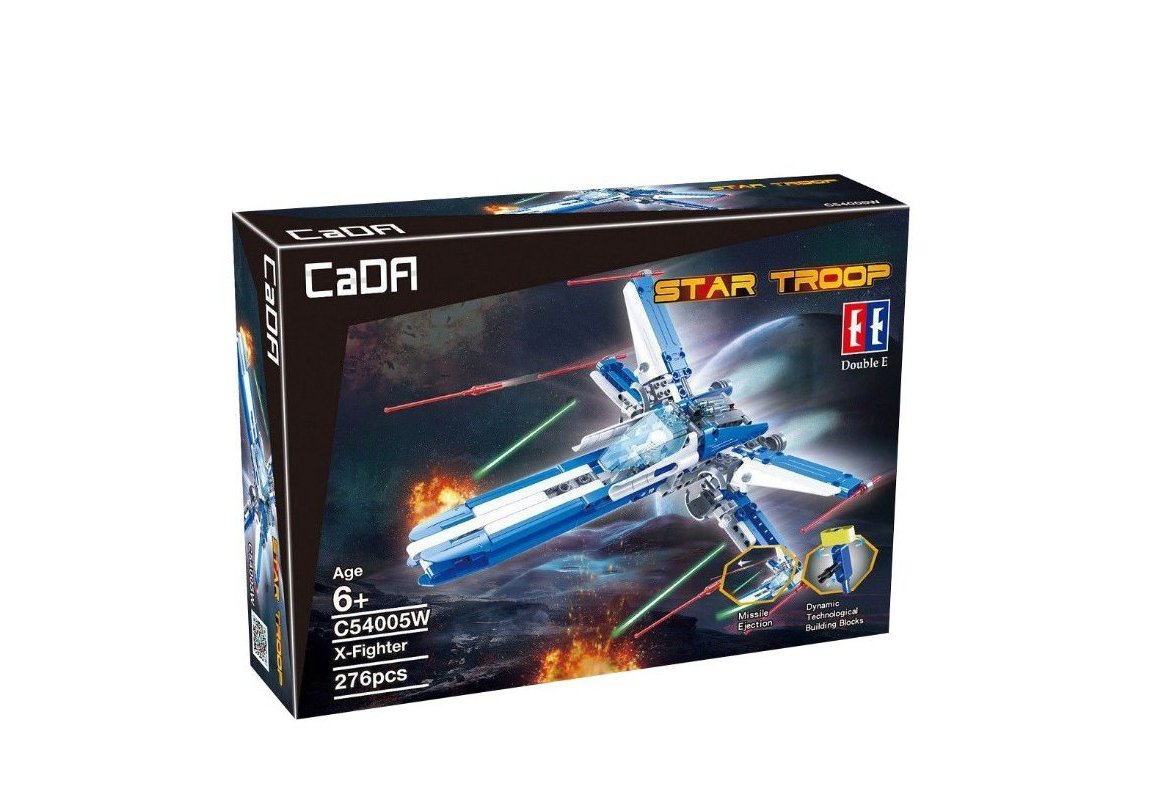 http://rc6.ru/images/upload/double_eagle_star_troop_c54005w_1.jpg