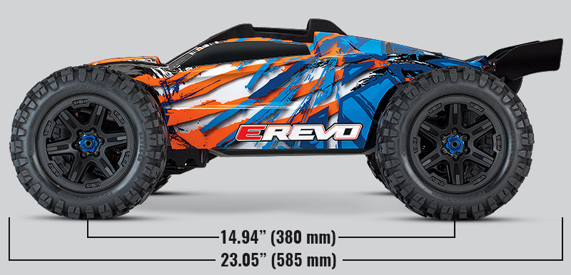 http://rc6.ru/images/upload/erevo-specs-side.jpg