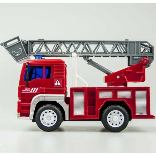 http://rc6.ru/images/upload/firecar-wy1550b-2-500x500.jpg
