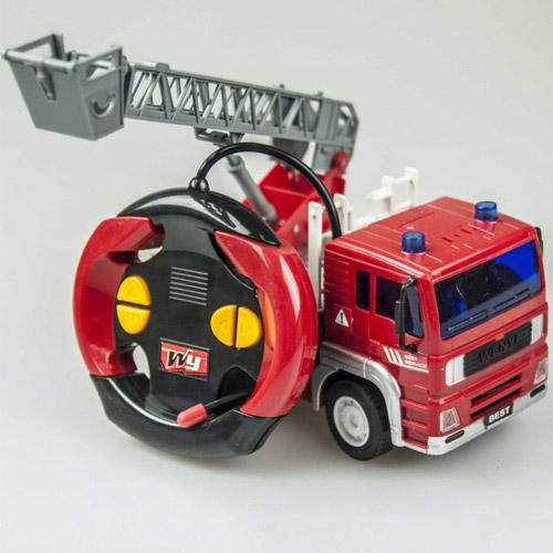 http://rc6.ru/images/upload/firecar-wy1550b-4-500x500.jpg