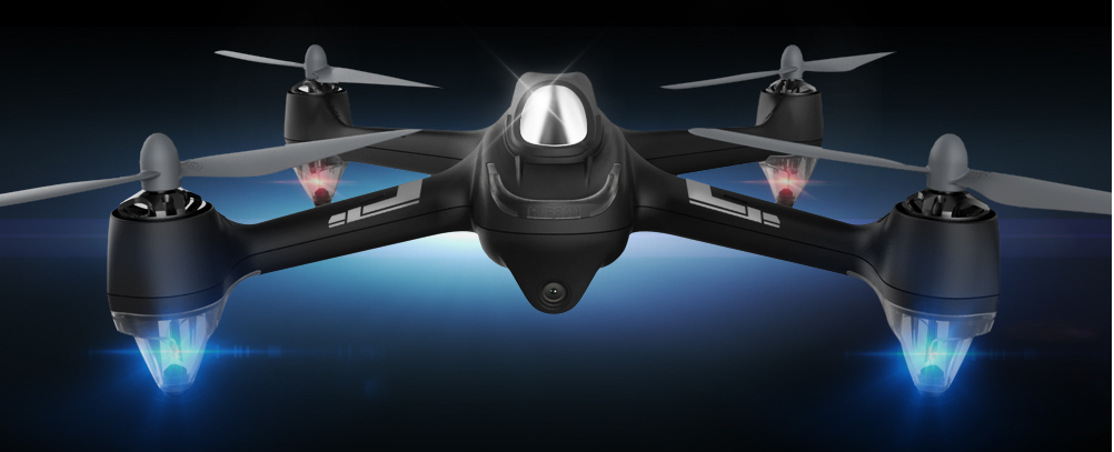 http://rc6.ru/images/upload/hubsan-x4-cam-brushless.png