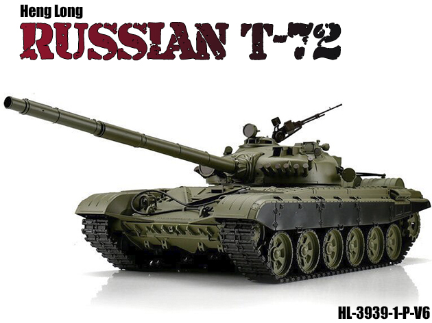 http://rc6.ru/images/upload/iTG.jpg