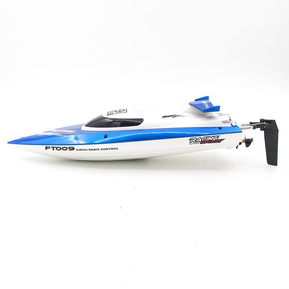 http://rc6.ru/images/upload/kater_fei_lun_ft009_racing_boat_5a3ca5826c19d_3632_big.jpg