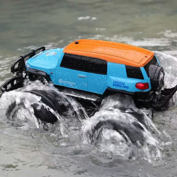 http://rc6.ru/images/upload/radioupravlyaemaya-mashina-amfibiya-yed-jeep-toyota-yed1601_585a8b38872fd_93_big.jpg