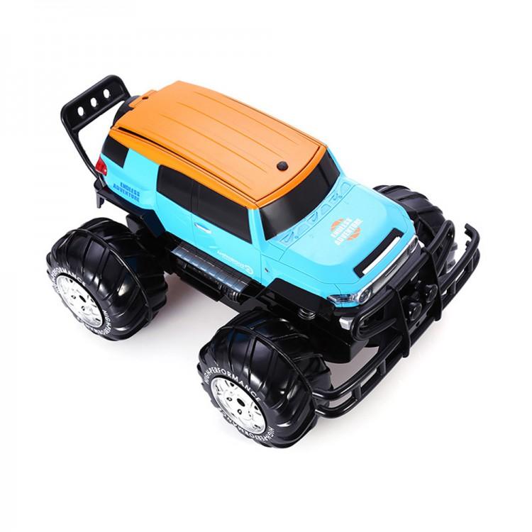 http://rc6.ru/images/upload/radioupravlyaemaya-mashina-amfibiya-yed-jeep-toyota-yed1601_585a8b392d04d_80_big.jpg