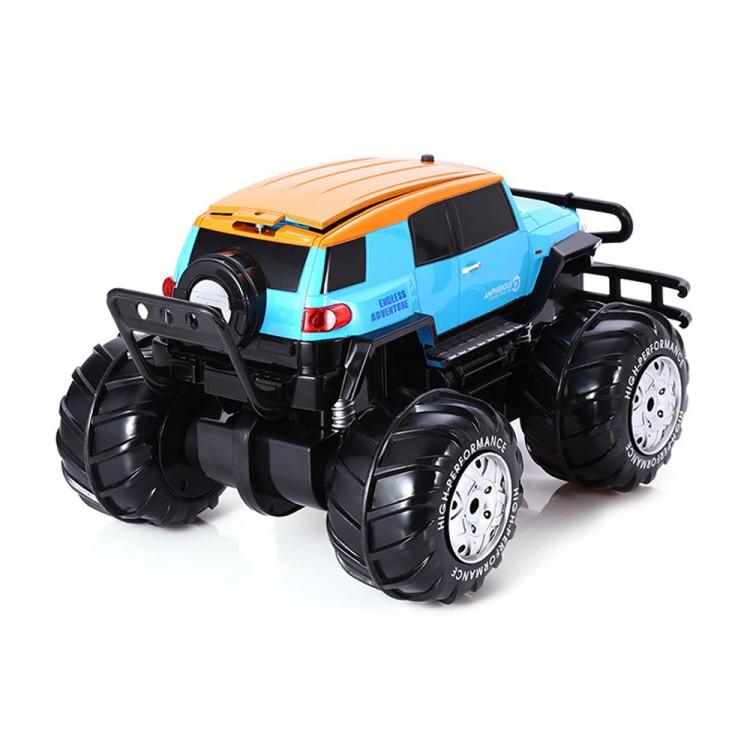 http://rc6.ru/images/upload/radioupravlyaemaya-mashina-amfibiya-yed-jeep-toyota-yed1601_585a8b397a6e1_270_big.jpg