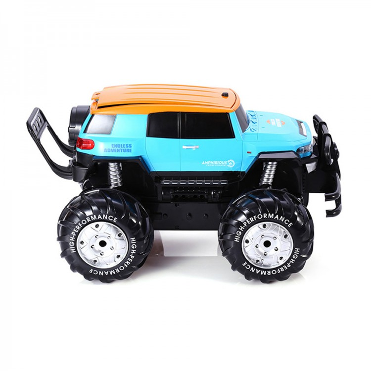 http://rc6.ru/images/upload/radioupravlyaemaya-mashina-amfibiya-yed-jeep-toyota-yed1601_585a8b39c6857_318_big.jpg