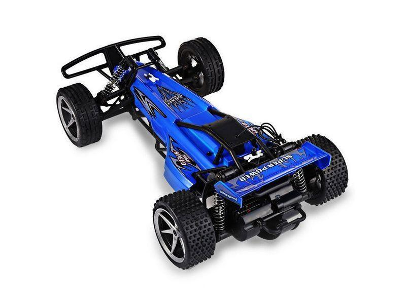 http://rc6.ru/images/upload/radioupravlyaemaya_baggi_huanqi_baja_super_power_4wd_24ghz_116_rtr_hq543c_59ba667fb54e6_2454_big.jpg