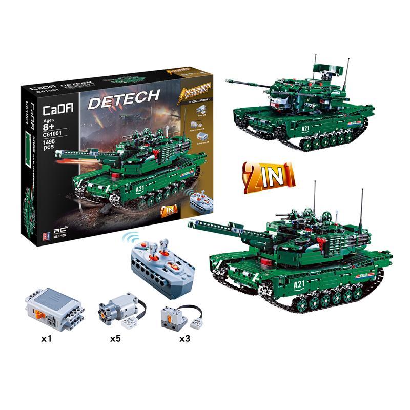 http://rc6.ru/images/upload/radioupravlyaemii_konstruktor_tankbronemashina_cada_technics_2_v_1_24g_c61001w_5a81566ec4741_3238_big.jpg