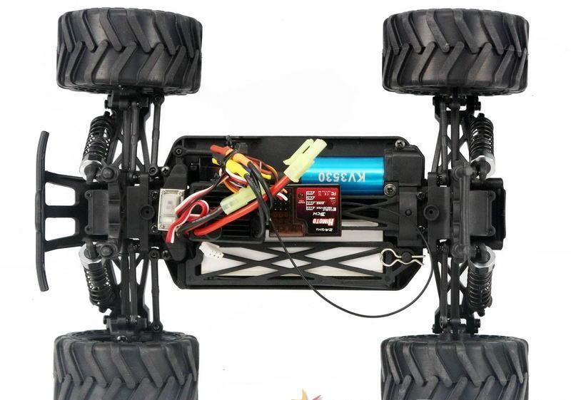 http://rc6.ru/images/upload/radioupravlyaemii_monstr_himoto_crasher_brushless_4wd_rtr_masshtab_118_24g_e18mcl_5a1ff451c27ee_7100_big.jpg