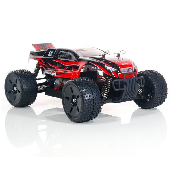 http://rc6.ru/images/upload/radioupravlyaemii_monstr_huan_qi_high_speed_4wd_rtr_24ghz_masshtab_116_hq543_5a55f85d08309_6603_big.jpg