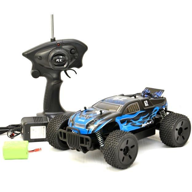http://rc6.ru/images/upload/radioupravlyaemii_monstr_huan_qi_high_speed_4wd_rtr_24ghz_masshtab_116_hq543_5a55f8757cc3a_3757_big.jpg