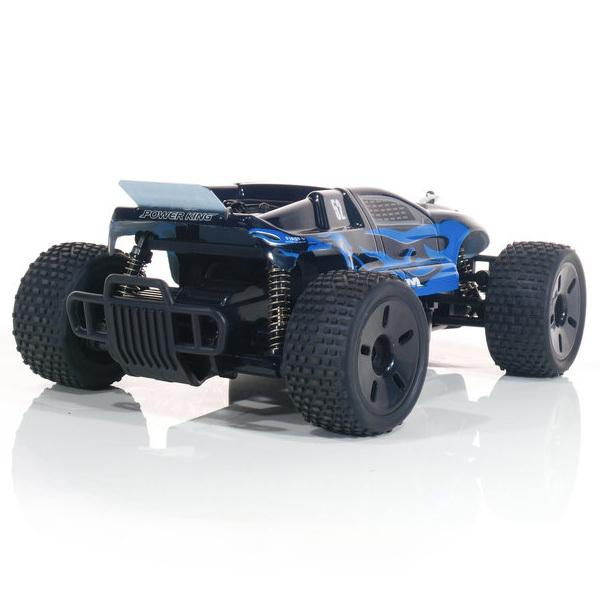 http://rc6.ru/images/upload/radioupravlyaemii_monstr_huan_qi_high_speed_4wd_rtr_24ghz_masshtab_116_hq543_5a55f88eafb43_2178_big.jpg