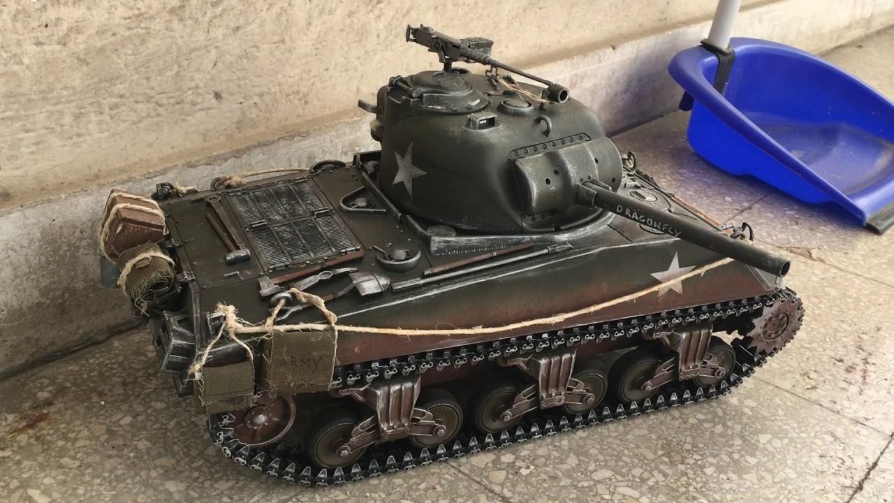 http://rc6.ru/images/upload/radioupravlyaemii_tank_torro_sherman_m4a3_tr1112400760_592fbdd2856f4_5046_big.jpg
