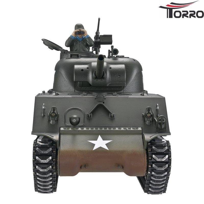 http://rc6.ru/images/upload/radioupravlyaemii_tank_torro_sherman_m4a3_tr1112400760_592fbdfcd23d7_8202_big.jpg