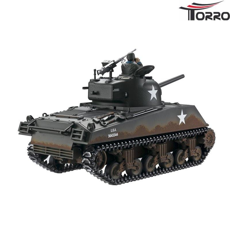 http://rc6.ru/images/upload/radioupravlyaemii_tank_torro_sherman_m4a3_tr1112400760_592fbe08b0ca3_3597_big.jpg