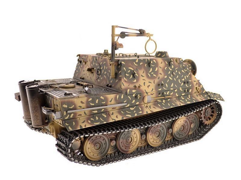 http://rc6.ru/images/upload/radioupravlyaemii_tank_torro_sturmtiger_panzer_tr1111700301_592fc4858f904_9183_big.jpg
