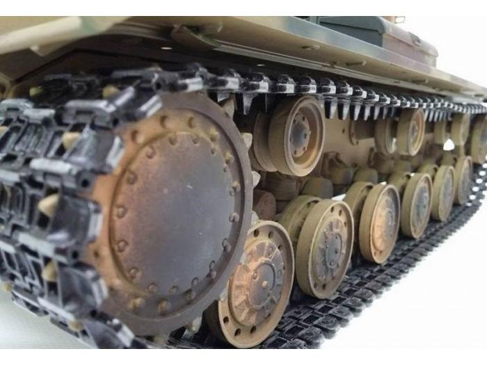 http://rc6.ru/images/upload/radioupravlyaemyj-tank-torro-russia-kv-2-tr1212438785-116-24g%20(1).jpg