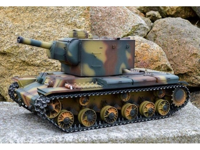 http://rc6.ru/images/upload/radioupravlyaemyj-tank-torro-russia-kv-2-tr1212438785-116-24g.jpg