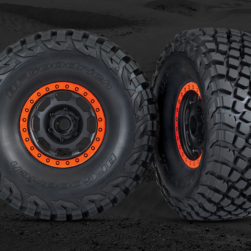 http://rc6.ru/images/upload/scale-bfg-tires.jpg