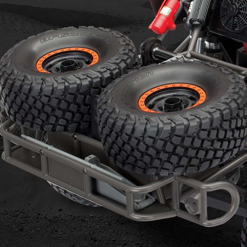 http://rc6.ru/images/upload/scale-spare-tires.jpg
