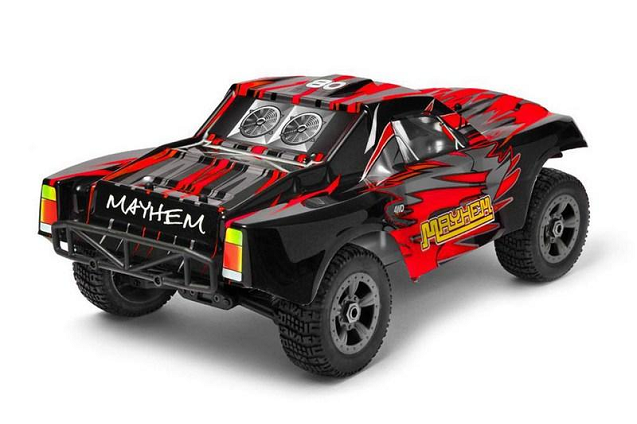 http://rc6.ru/images/upload/short_kors_trak_himoto_mayhem_mega_e8scl_58fdd50244036_9846_big.png